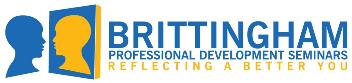 mbrittingham.com Logo
